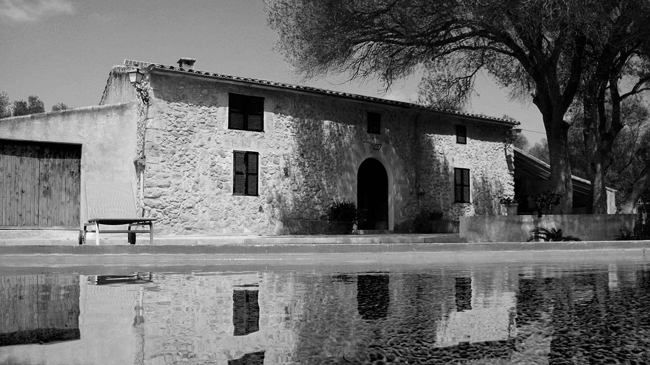 Immobilienschätze auf Mallorca