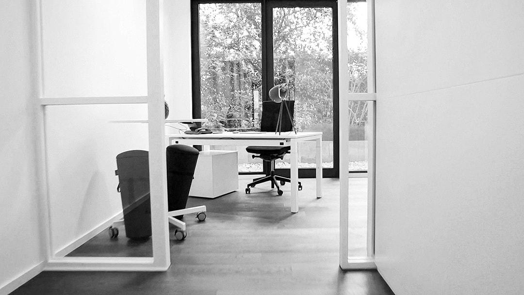 Office-Berlin.jpg