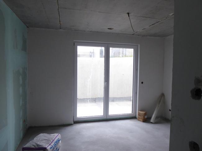 Viertes Zimmer
