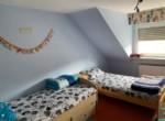 Weiteres Kinderzimmer