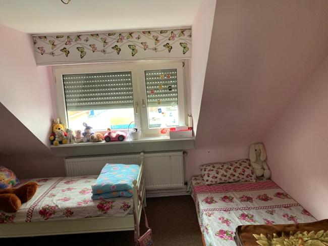 Weiteres Schlafzimmer2