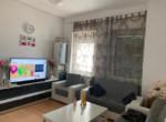 Weiteres Wohnzimmer