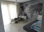 Weiteres Schlafzimmer