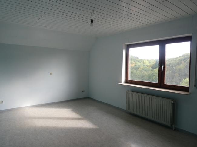 Weiteres Zimmer